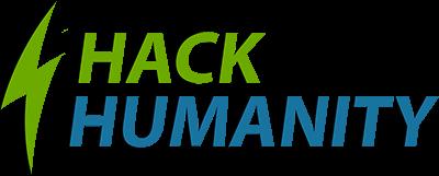 #HackHumanity